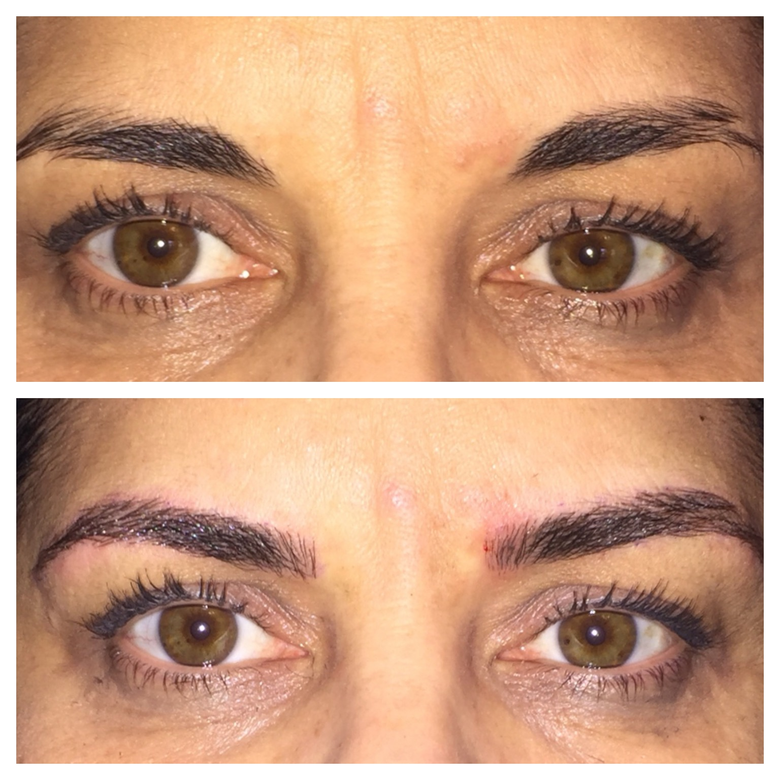 Bestmicroblading